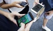 Kinh tế 24h: Hơn 80% lượng người dùng đã xóa cài đặt Pokemon Go