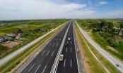 Audio địa ốc 360s: Chi 55.000 tỷ khởi động dự án cao tốc Bắc - Nam