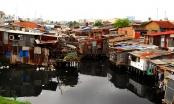 Audio địa ốc 360s: Đất hành lang kênh rạch có thế được xây nhà