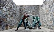 Trở lại nhà tù Côn Đảo - Địa ngục trần gian rùng rợn một thời