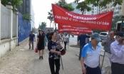 Bản tin Bất động sản Plus: Cư dân hàng loạt khu chung cư ở Hà Nội bức xúc xuống đường đòi quyền lợi