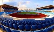 Singapore từ chối đăng cai SEA Games 2019