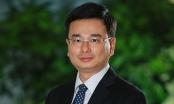 Tân Vụ trưởng Vụ Chính sách tiền tệ nguyên là Phó Tổng giám đốc Vietcombank