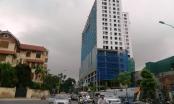 Bản tin Bất động sản Plus: Người dân nhà 8B Lê Trực bực mình vì phường Điện Biên ra văn bản lạ (!?)