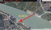 Hà Nội muốn đầu tư 4.900 tỷ đồng xây cầu Mễ Sở vượt sông Hồng nối với Hưng Yên