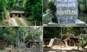 Hoàn thiện hồ sơ xây Khu lưu niệm Đại tướng Võ Nguyên Giáp