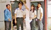 Tập huấn chuyên sâu nghiệp vụ thi hành án dân sự
