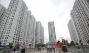Audio địa ốc 360s: Giá chung cư hạ nhiệt, người dân liệu có dễ mua nhà?