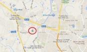 Hà Nội: Phê duyệt Quy hoạch công viên 25,5ha tại quận Nam Từ Liêm
