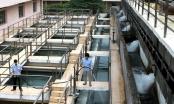 Hà Nội: Đầu tư dự án hệ thống nước sạch nông thôn huyện Ba Vì