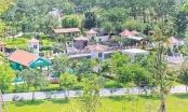 Duyệt Quy hoạch công viên, nghĩa trang quận Hà Đông và quận Nam Từ Liêm