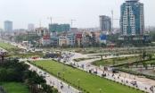 Hà Nội: Phê duyệt điều chỉnh cục bộ khu đô thị mới Sài Đồng