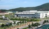 Hà Nội: Điều chỉnh cục bộ Quy hoạch chi tiết KCN Thăng Long