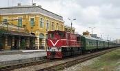 Thủ tướng Chính phủ chỉ đạo Xây dựng đường gom đường sắt Hà Nội-Hải Phòng
