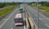 Đầu tư Dự án cao tốc Mỹ Thuận - Cần Thơ theo hình thức BOT