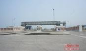Những hình ảnh bên trong siêu dự án Formosa Hà Tĩnh