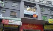 Kỳ 14 - Nhờn luật tại KĐT Xa La: Xí nghiệp Xây dựng tư nhân số 1 Lai Châu lại cho xây vượt tầng