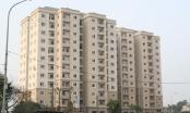 Hà Nội sẽ cấm tình trạng viễn thông độc quyền trong các tòa chung cư