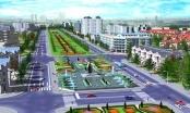 Hà Nội: Điều chỉnh Quy hoạch khu đất Cổ Ngựa