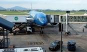 Cục Hàng không VN yêu cầu làm rõ trách nhiệm vụ hỏng cửa siêu máy bay Boeing