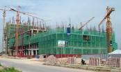 Bộ Xây dựng ban hành Thông tư bãi bỏ nhiều điều kiện đầu tư kinh doanh