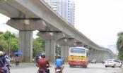 Thủ tướng phê duyệt cơ chế đặc thù dự án đường sắt Cát Linh - Hà Đông