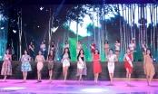 Hơn 2.000 vé xem chung kết Hoa hậu Bản sắc Việt toàn cầu đã có chủ