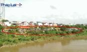 Địa ốc Plus 24h: UBND tỉnh Quảng Ninh làm trái quyết định Thủ tướng?