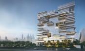 Ngắm 14 biệt thự siêu đắt ở Dubai