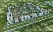 Hà Nội: Điều chỉnh, bổ sung xây dựng khu tái định cư Trâu Quỳ