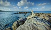 Kiệt tác nơi thiên đường đảo Ngọc