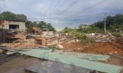 Địa ốc Plus 24h: Nghĩa trang bạc tỷ đắp chiếu tại thị xã Mường Lay