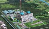 Thủ tướng chỉ đạo triển khai hai nhà máy nhiệt điện