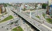 Hà Nội: Xây đường bộ trên cao từ cầu Vĩnh Tuy đến Ngã Tư Sở