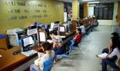 Hà Nội: Tiếp tục bêu tên 145 doanh nghiệp chây ì nợ thuế