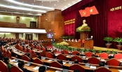 Trung ương Đảng nhận diện những biểu hiện suy thoái, tự chuyển hoá
