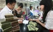Đẩy mạnh tham gia các thể chế tài chính - tiền tệ - ngân hàng