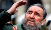 Cuba tuyên bố tổ chức quốc tang 9 ngày cho Lãnh tụ Fidel Castro