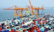 Tổng cục Hải quan tuýt còi Hải phòng thu phí cảng biển không đúng quy định