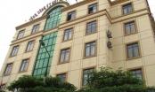 Địa ốc 24h: Bộ Giao thông Vận tải bị 'tuýt còi' vì tự ý bán nhà, UBND xã cho thuê đất trái thẩm quyền