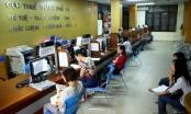 Hà Nội: Công khai danh sách 89 đơn vị nợ thuế, phí và tiền thuê đất