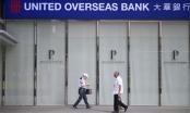Sau 'thất bại GPBank', UOB sắp mở ngân hàng 100% vốn ngoại