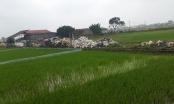 Địa ốc 24h: Dự án Sunrise Bay tạm dừng thi công, lấn chiếm đất công tràn lan tại Vĩnh Phúc