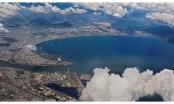 Phát triển du lịch bền vững ở Đà Nẵng- khó khăn, thách thức, thêm áp lực từ dư luận