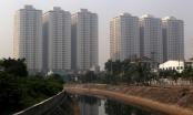 Cố tình mua nhà ở dự án sai phạm, sẽ không được cấp sổ