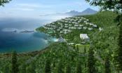 Thủ tướng yêu cầu Đà Nẵng báo cáo dự án Khu du lịch sinh thái biển Tiên Sa