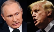 """Vượt """"giới hạn đỏ"""" ở Syria, liệu quan hệ Nga – Mỹ có thể cứu vãn?"""