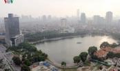 Địa ốc 24h: Dự án của Bộ KH&CN biến tướng, thực hư chuyện biến hồ Thành Công thành chung cư?
