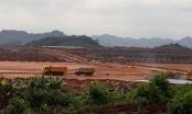 Dừng dự án chăn nuôi 1.000 tỷ đồng của Masan ở Nghệ An vì chưa có báo cáo ĐTM