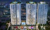 Năm 2017: Long Giang Land sẽ bàn giao dự án Rivera Park Sài Gòn